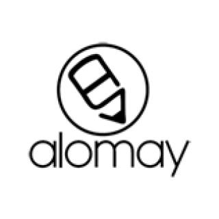 Alomay