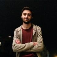 Ömer Faruk Tokdemir