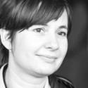 avatar for Екатерина Бубнова