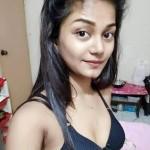 Kajol Bangalore Escorts