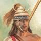 Profile picture of Mycenius