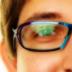 Aurélien Thieriot's avatar