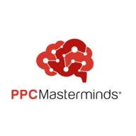 PPCMasterminds