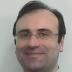 Nelson Ferreira's avatar