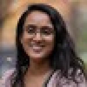 Devika Balachandran