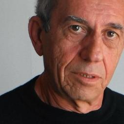 avatar for Dr. Jacques Michel Lacroix
