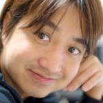 Itoshi NIKAIDO