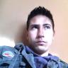 Seco_Waw@Hotmail.com