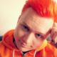 Maximilian Gass's avatar