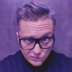 Profile picture for anatol