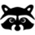 Rytis's avatar