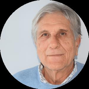 Dott. Eugenio Rampinelli