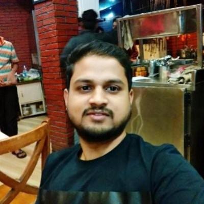 bhaskar_gautam