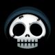 Slayerbros008's avatar