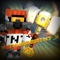 X_ThunderTNT_X