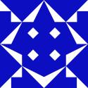 Immagine avatar per gianluigi cremonesi