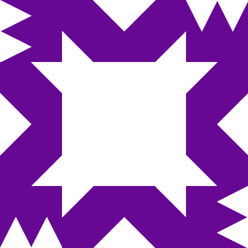 Azimnur