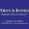 Troy Bank
