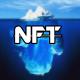 noflextype