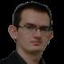 Łukasz Jernaś's avatar