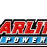 arlingtonpowersports