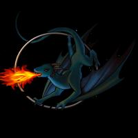 Dragonqueen3 Dragon Soul Press Page 4