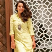 Roshita Jain