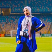 Photo of حبيبة فارس