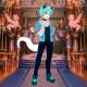 ThatsW0lfy's avatar