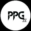 PPGtv%s's Photo