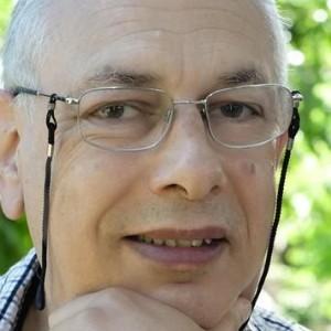 Paul Szilard's picture