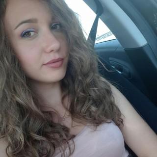 lovebeautyandmakeupblog