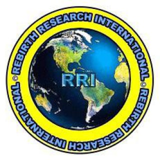 REBIRTH RESEARCH INTERNATIONAL 2017