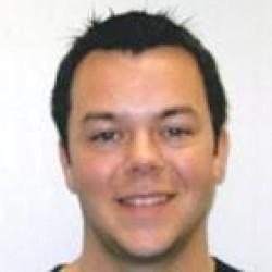 Adam Casey's avatar