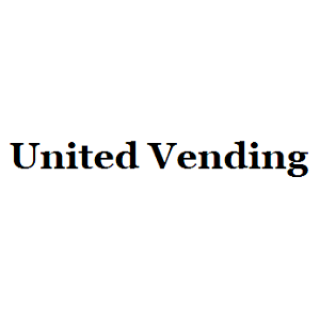 United Vending