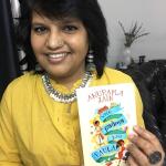 Anupama Jain