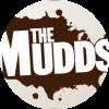 Mudds's avatar