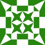 avatar for arale