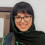 Profile picture of Tara Baharan