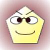 View Kevron's Profile