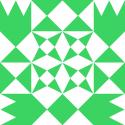 Immagine avatar per milu