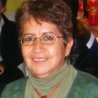 avatar for Norma Elizabeth Rangel Lozano