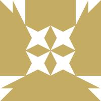 gravatar for sangitaslabde
