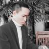 Avatar of Tiem Vu