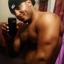 dengood12's avatar