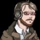 Steven Blom's avatar