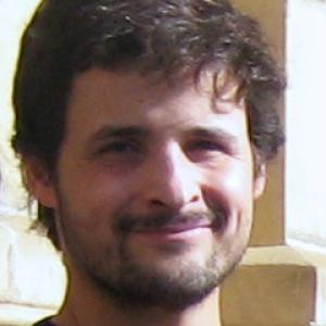 Pablo Garaizar Sagarminaga