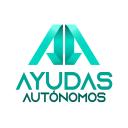 Ayudas Autónomos y Pymes