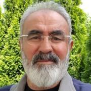 Photo of Zekeriya EKİNCİ