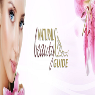Natural Beauty Guide